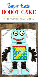 boy birthday best 25 easy boy birthday cake ideas on