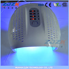 blue light therapy for skin cancer blue light therapy photodynamic therapy for skin cancer treatment