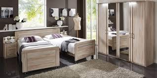 Schlafzimmer Holz Eiche Erleben Sie Das Schlafzimmer Meran Möbelhersteller Wiemann