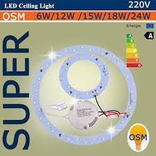 led circle light bulb led l retrofit led ceiling light led light bulb circular light