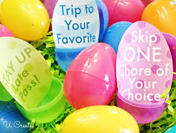 Easter Decoration Ideas Video by 176 Best Spring U0026 Easter Ideas Not Religious Images On Pinterest