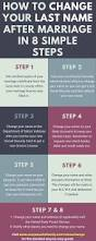 funniest wedding vows ever best 25 funny wedding quotes ideas on pinterest wedding