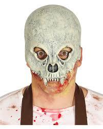 halloween masks for men women masquerade masks clown horror