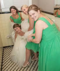 bridal boldness thefeministbride