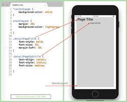 tutorial xamarin subramanyamraju xamarin windows app dev tutorials