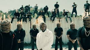 where to cop kendrick lamar u0027s white