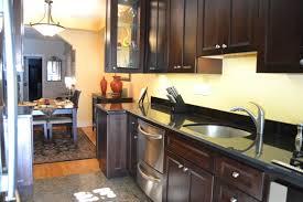 solid wood kitchen cabinets miami the santa barbara condo miami fl apartment finder