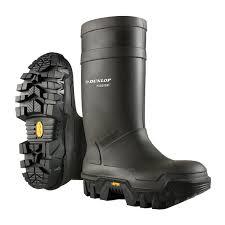s gardening boots australia home of purofort boots dunlop boots
