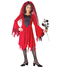 rockin witch costume child the top halloween costumes for girls