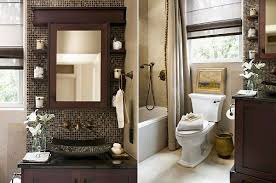 color ideas for a small bathroom ideas for small bathrooms free best ideas about compact bathroom