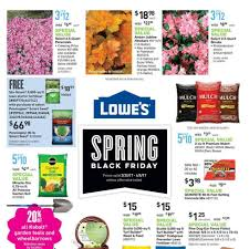 spring black friday sales home depot black friday news u0026 black friday ad breaks