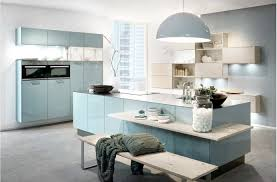 Kitchen Light Ideas In Pictures Kitchen Lighting Ideas Island Good Kitchen Lighting Ideas In Our