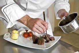 cap cuisine cap cuisine ecole des métiers cfa 82
