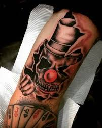 40 best tattooist melbourne images on pinterest melbourne