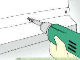 refrigerator fan noise refrigerator evaporator refrirator freezer evaporator coil lg