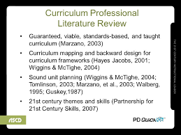 themes in literature in the 21st century the 21st century instructional leader ppt download