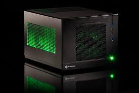 pubg 750 ti build a geforce gtx 750 ti mini itx pc for less than 530 geforce
