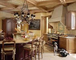 river home decor houzz country kitchens ctpaz home solutions 3 mar 18 13 51 57
