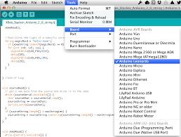 Code Zigbee Arduino | xbeeplus arduino rob faludi