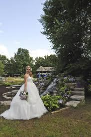 outdoor wedding venues in michigan wedding venue awesome wedding venue michigan trends of 2018 best