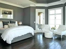 light grey bedroom ideas grey bedroom walls light grey bedroom ideas light gray painted walls