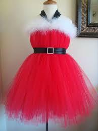 21 best christmas tutu dresses images on pinterest carnivals