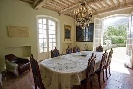 indoor living u2013 chateau germaine