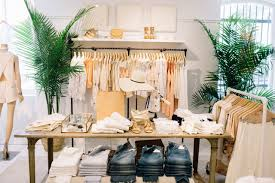 the hamptons u0027 chicest shops