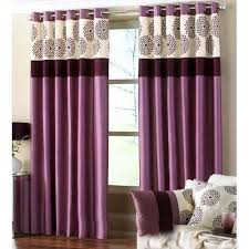 Exclusive Curtain Fabrics Designs Designer Curtain Fabric Parde Ka Kapdaa Parde Ka Kapda J D