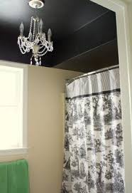 Bathroom Ideas Paint Painted Ceiling Interior Design Advice Paint Ceiling And Color