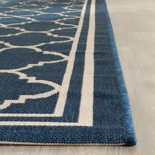 Safavieh Courtyard Indoor Outdoor Rug by Safavieh Courtyard Rug Home Design Inspiration Ideas And Pictures