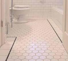 bathroom flooring options ideas lovely floor options bathroom modern impressive best bathroom