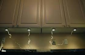 hardwire led strip lights hard wire cabinet lighting hardwire led under cabinet lighting d