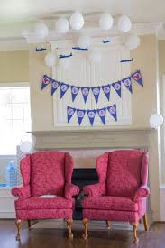baby shower for a boy airplane theme lments of style dallas