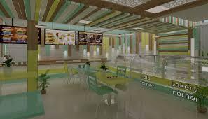 sanrachana interior designer