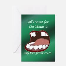 i want to be a dentist stationery cards invitations greeting