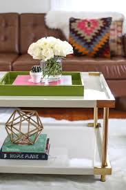 Living Spaces Sofa Table by 1062 Best Living Rooms Images On Pinterest Living Room Ideas