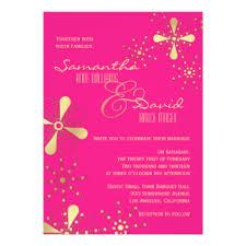 Best Indian Wedding Cards Indian Wedding Invitations Orionjurinform Com
