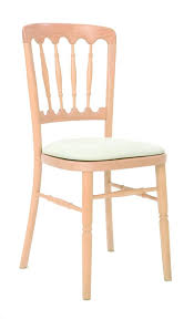 chair rentals atlanta wood napoleon chair rentals atlanta ga where to rent