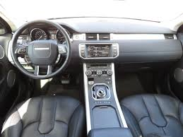 high end advance car rental dc u0027s largest selection of vehicles