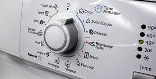 lavage siege auto laver un siège auto sans housse ou avec housse amovible
