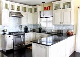 Kitchen Cabinet Refacing Reviews Marvellouschen Cabinet Refacing Cost Lowes Cabinets In Stock