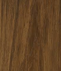 royal oak maison flooring cognac kapriz flooring showroom