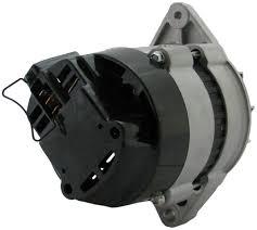 new alternator 24019 lra00181 lra00361 23865 lucas 12038