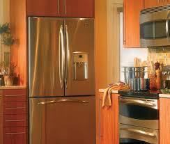 kitchen wonderful kitchen galleries wonderful kitchen design
