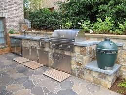 diy outdoor kitchen ideas outdoor kitchen faucet diy outdoor sink outside angle projects