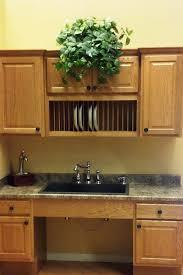 handicap kitchen cabinets luxury ada kitchen sink fresh sumptuous