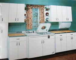 youngstown kitchen cabinets by mullins 1951 youngstown kitchens catalog home design decoration cabinets