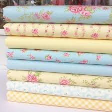 Patchwork Shops Uk - buy moda cotton fabric always knitting sewing shop