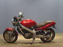 honda 400 купить мотоциклы honda 400 по выгодной цене moto rr